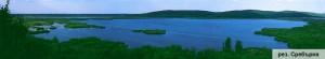 danube_pelican_panorama_bg