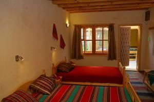 pelikan_birding_lodge_accommodation_10