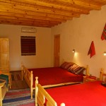 pelikan_birding_lodge_accommodation_100