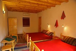 pelikan_birding_lodge_accommodation_100