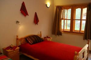 pelikan_birding_lodge_accommodation_20