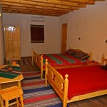 pelikan_birding_lodge_accommodation_30