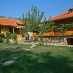 pelikan_birding_lodge_accommodation_50