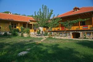 pelikan_birding_lodge_accommodation_50