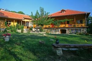 pelikan_birding_lodge_accommodation_80