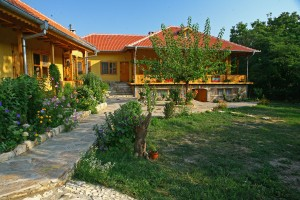 pelikan_birding_lodge_accommodation_90