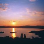 Srebarna Lake Reserve