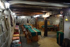 """Pelican Lodge """"Mehana"""" Restaurant"""