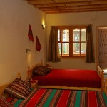 pelikan_birding_lodge_accommodation_10
