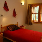 pelikan_birding_lodge_accommodation_20