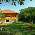 pelikan_birding_lodge_accommodation_70