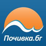 pochivka_bg